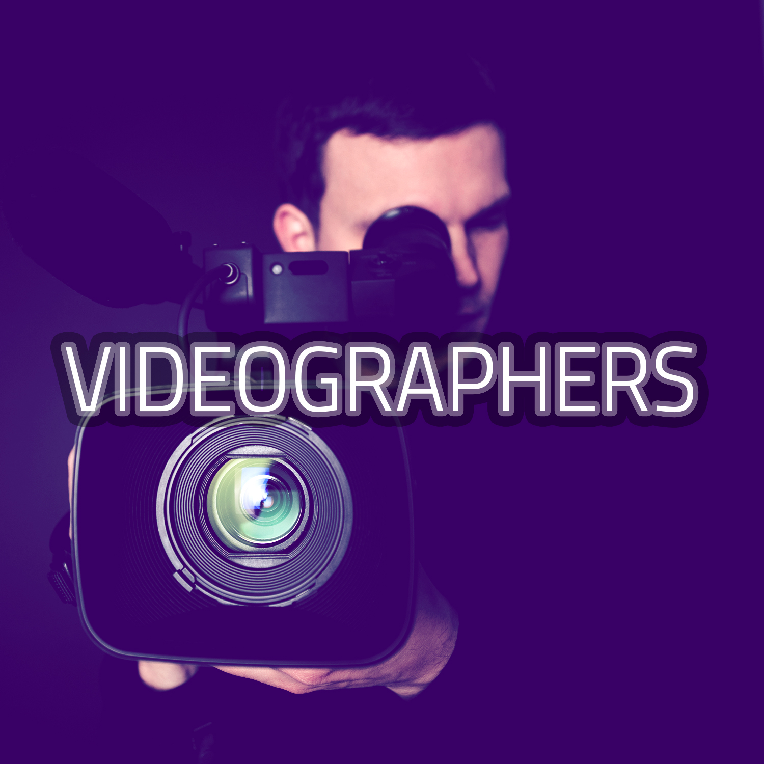 Videographers agency